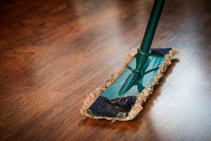 Curățenie - Sănătate