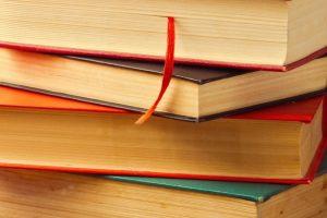 Cărți care îți vor schimba viața