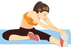 Activitate fizică