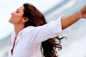Cum să reduci stresul