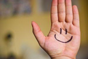 Atitudinea pozitivă