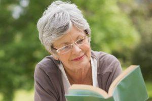 Importanța cititului