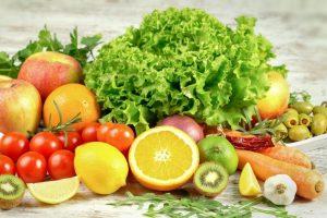 De ce avem nevoie de vitamine?