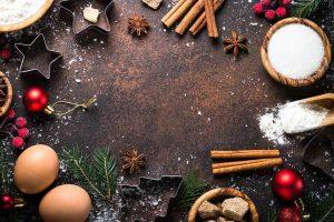 Cum să ai un Crăciun sănătos