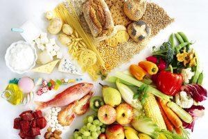Dieta pentru o inimă sănătoasă