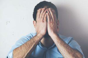 Efectele depresiei