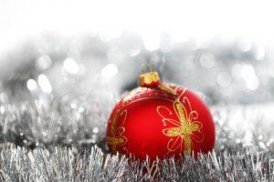 Perioada de Crăciun