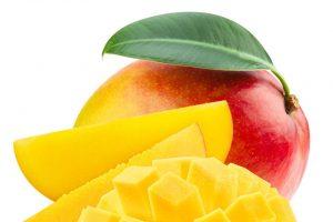 Mango – beneficii pentru sănătate