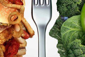 Ce trebuie să știi despre alimentație