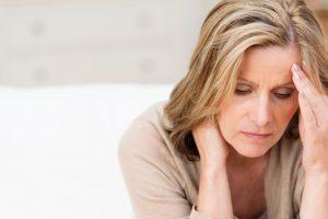 Cum ameliorezi simptomele menopauzei