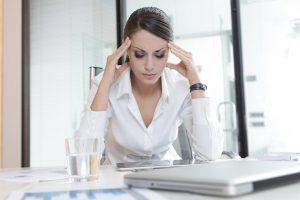 Cum să combați stresul