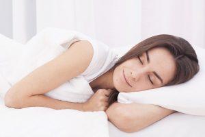 Cum să dormi bine? Cu valeriană!