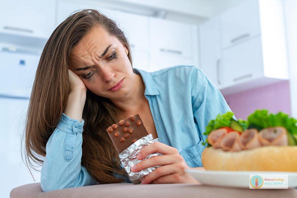 foamea emotionala